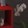 Design d'interni: Love Nest